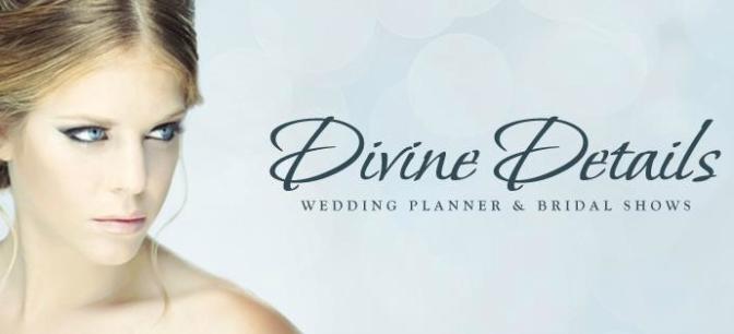 Divine Details 2014